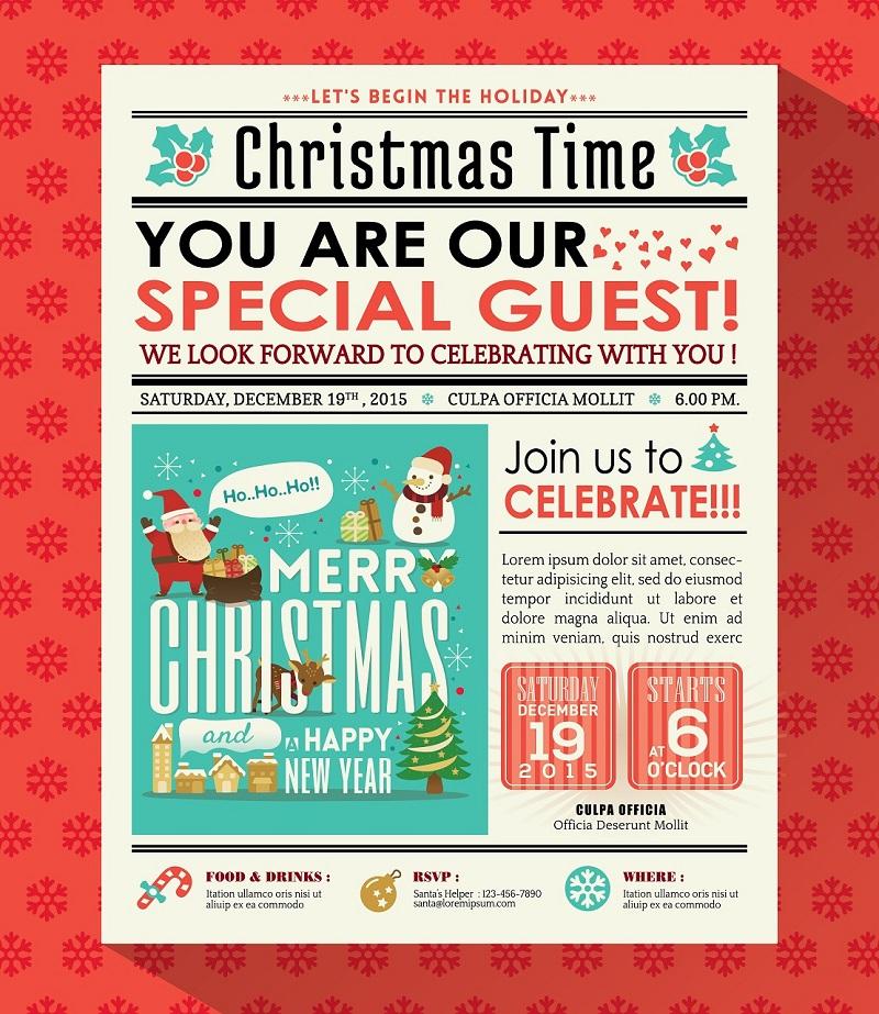 Billet d'humeur Amalthea : faut-il continuer à croire au Père Noël ?