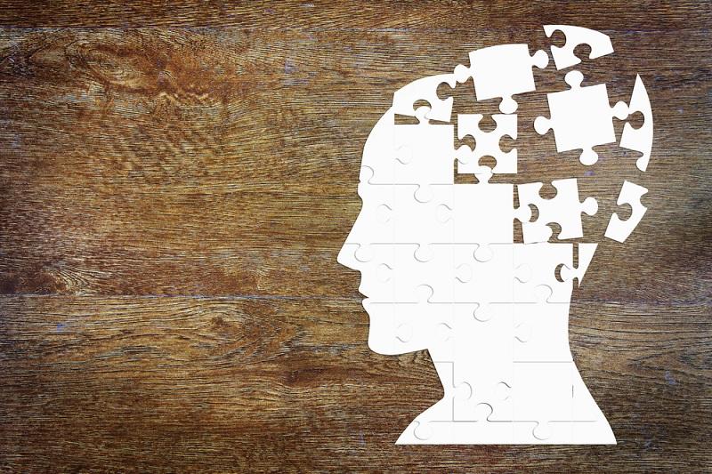 Billet d'humeur Amalthea : la schizophrénie de l'attaché(e) de presse