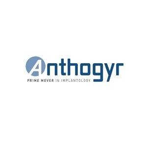 Anthogyr