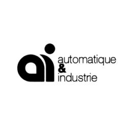 Automatique et Industrie