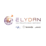 Groupe ELYDAN