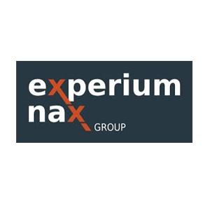 Experium Nax