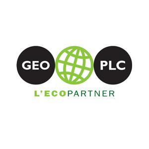 GeoPLC