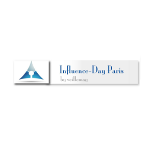 Influence Day