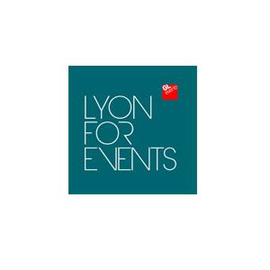 LyonForEvent