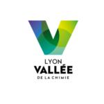 Lyon Vallée de la Chimie
