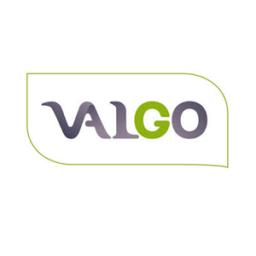 Valgo