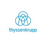 Découvrez les communiqués de presse thyssenkrupp Home Solutions