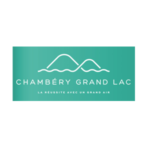 Découvrez tous les communiqués Chambéry Grand Lac