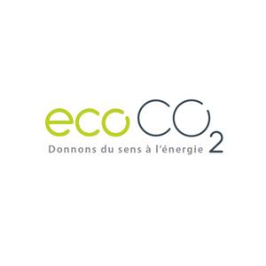 EcoCO2