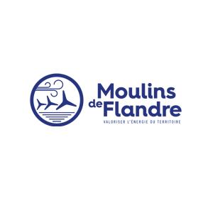MoulinsDeFlandres