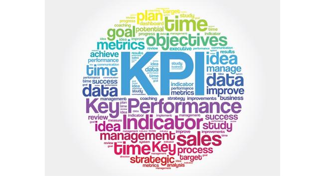 Billet d'humeur Amalthea : ROI et KPI, nouveaux enjeux des RP !