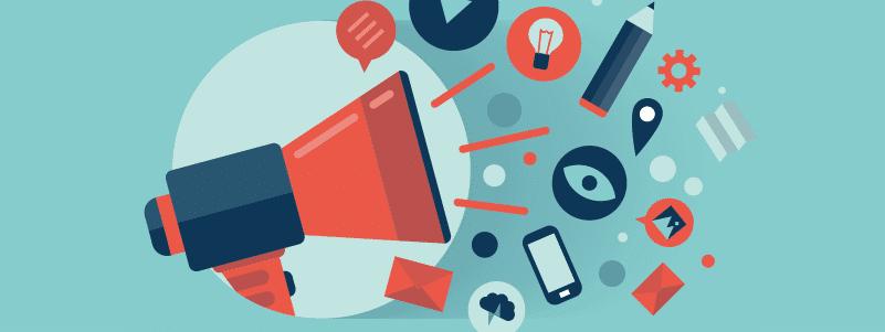 Les RP 2.0 : usages et attentes des journalistes