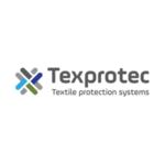 Texprotec