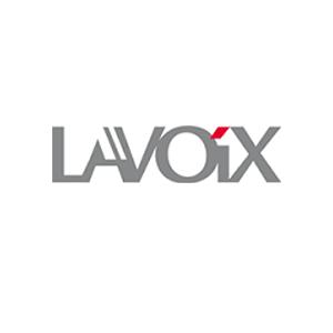 Lavoix2