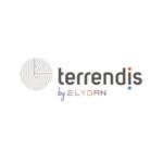Terrendis - Groupe Elydan