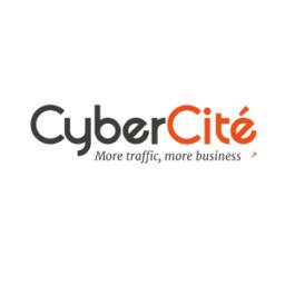 Cybercite