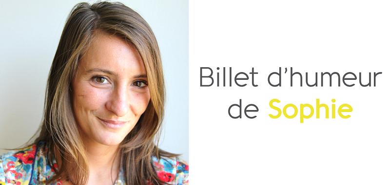 Billet de blog de Sophie Rousset, Consultante médias senior chez Amalthea