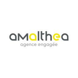 logo amalthea