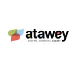 Découvrez tous les communiqués de presse Atawey
