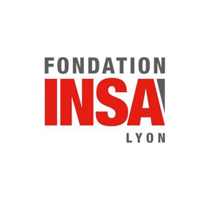 Fondation INSA Lyon