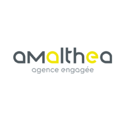 Logos clients 2019