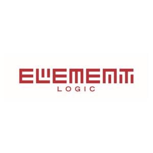 Element Logic