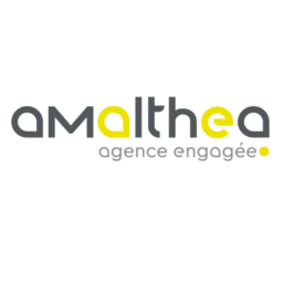 Amalthea-3
