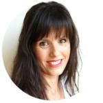 Julie Barbaras, Fondatrice et Directrice d'Amalthea