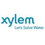 Découvrez tous les communiqués du groupe Xylem