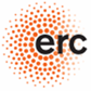 MINES ParisTech : qu'est-ce que la bourse ERC ?
