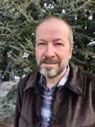 MINES ParisTech : le Professeur Pierre Rouchon obtient une bourse ERC