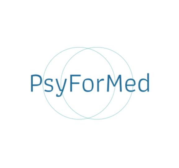 PsyForMed