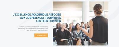 Catalogue de formations MINES ParisTech PSL Executive Education