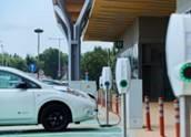 Allianz Partners France, EVBox et ENGIE Solutions s'associent pour la mobilité durable