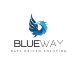 Découvrez les communiqués Blueway