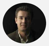 Romain Winkelmuller, Directeur Général Adjoint de Blueway