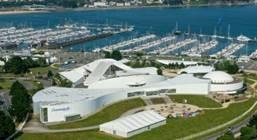 Océanopolis renouvelle sa confiance aux équipes d'ENGIESolutions