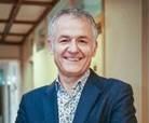 Philippe Mustar, Professeur d'entrepreneuriat àMINES ParisTech - PSL
