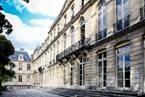 MINES ParisTech: 200 ans d'histoire réunis sur un site d'exception