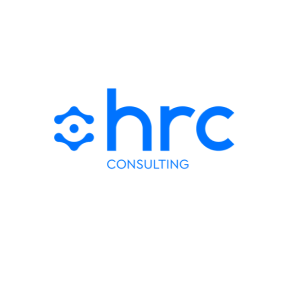 HRC Consulting