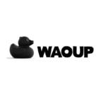 Découvrez tous les communiqués Waoup