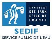 Le Syndicat des Eaux d'Île-de-France réalise un diagnostic de son réseau d'eau grâce à Xylem