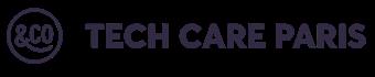 TRAASER intègre Tech Care Paris, plateforme d'innovation de Paris & Co