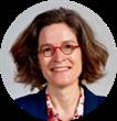 Emeline Baume, Vice-Présidente de la Métropole de Lyon en charge de l'Economie
