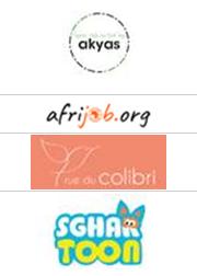 BigBooster - 4 projets pour l'impact «social et sociétal»