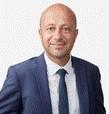 Emmanuel Mazille - Malsch Properties