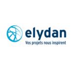 Découvrez tous les communiqués de presse Elydan