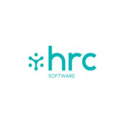 HRC Software