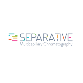 Separative